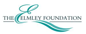 The Elmley Foundation logo