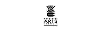Worcester Arts Council
